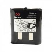 Bateria para Motorola Talkabout MOX MO53615