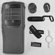 Kit de reparo para Motorola PRO5150