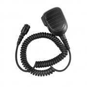Microfone Remoto Para Motorola Dgm4100 Dgm6100