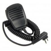 Ptt Com Alto-falante Compacto Para Motorola Ep450