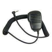 Ptt Com Alto-falante Compacto Para Walkie Talkie Motorola Talkabout