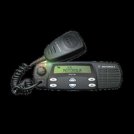 Botao liga desliga e volume para Motorola PRO3100 PRO5100