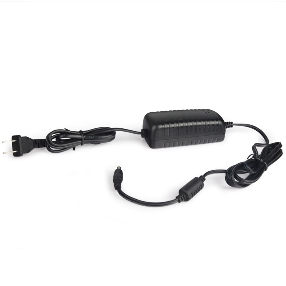 Carregador Multiplo Para Motorola Ep450 - Dep450