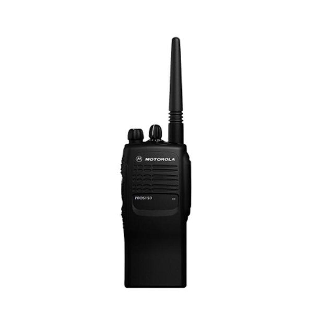 Chave Tact Para Motorola PRO5150 - PRO7150