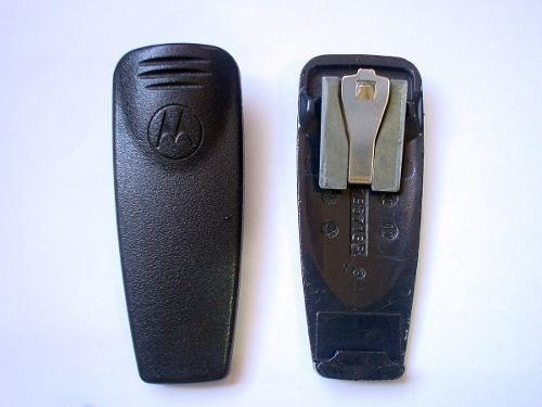 Clipe De Cintura Para Motorola Pro5150