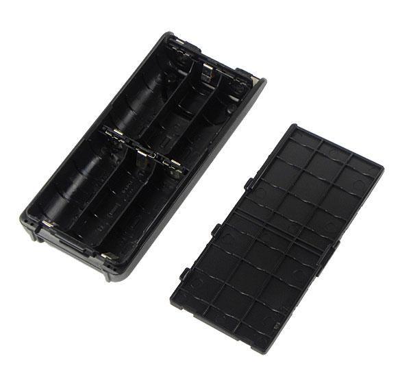 Pack de pilhas ICOM BP208N