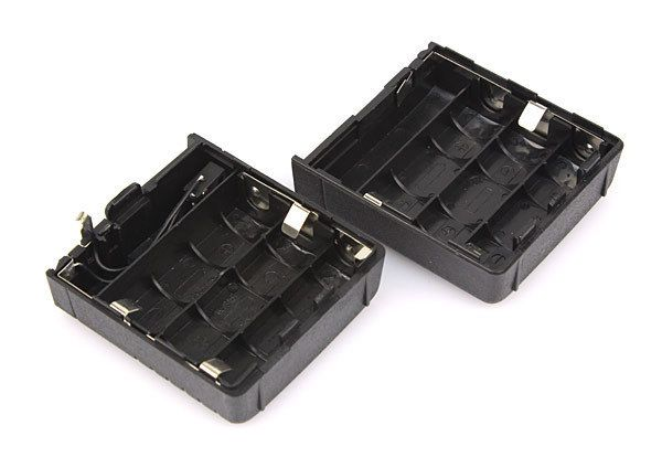 Pack de pilhas ICOM BP99
