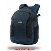 Mochila para Notebook Oberon Azul Petroleo Samsonite