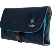 Necessaire Deuter Wash Bag II Azul Deuter
