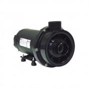 Bomba Dancor CHS-22 3 CV Monofásico 110/220V