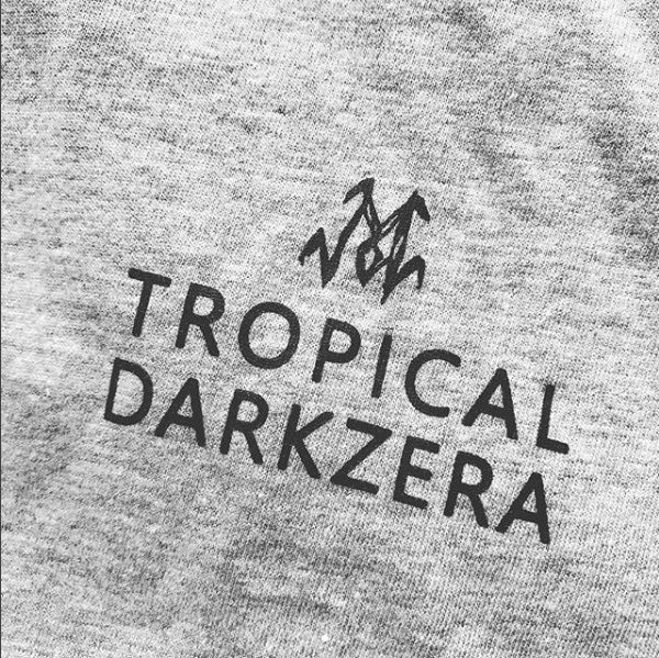 Surfista Tropical Darkzera