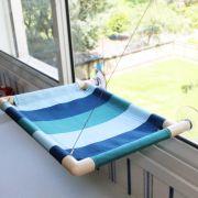 Catbed - Cama para janela