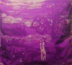 05/09 (Quinta - Feira) TOM SOBRE TOM NA PAISAGEM