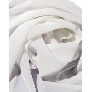 Crepe Georgette 10 Seda 100% 140cm larg.