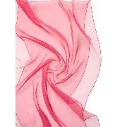 Echarpe Chiffon Colorida 180x55cm - Azalea