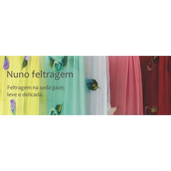 banner seda pura