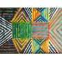 06/03 (terça feira) AFRICA FASHION