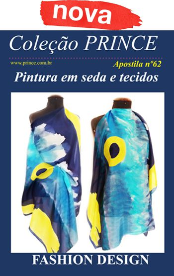APOSTILA FASHION DESIGN