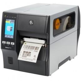 Impressora de Etiquetas Zebra ZT411 (USB/Ethernet/Bluetooth)