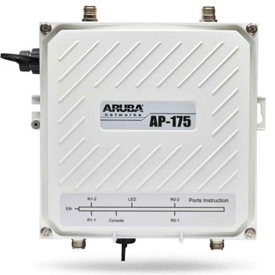 Access Point Aruba IAP-175P