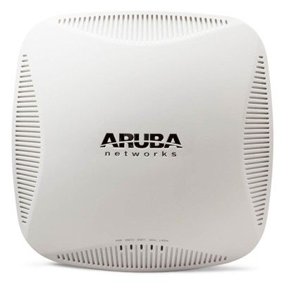 Access Point Aruba IAP-93