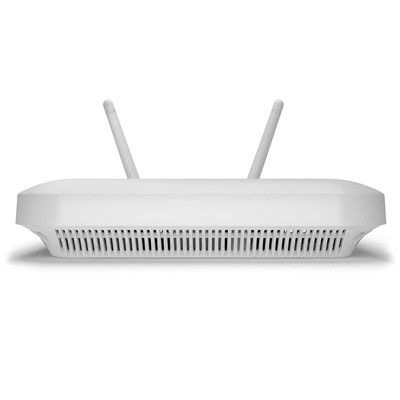 Access Point Motorola AP-7522-67030-WR