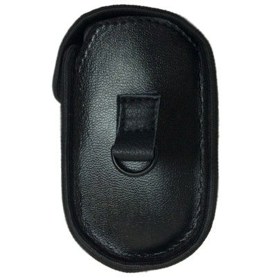 Capa de Proteção Datecs DPP250