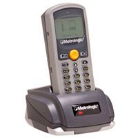 Coletor de Dados Laser Honeywell/Metrologic Optimus MK 5502 (USB)