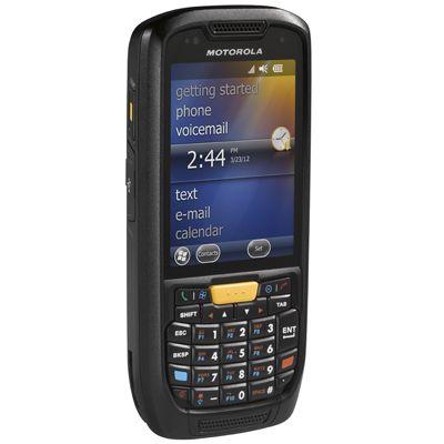 Coletor de Dados Zebra/Motorola/Symbol MC45