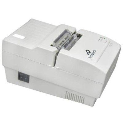 Impressora de Cupom Não Fiscal Matricial Bematech MP 20 MI