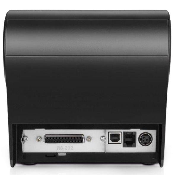 Impressora de Cupom Térmica Elgin i9 (USB)