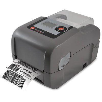 Impressora Térmica de Etiquetas Datamax O´neil E-4205