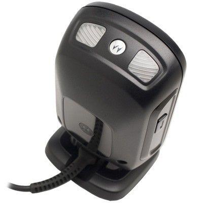 Leitor de Código de Barras QR Code 2D Zebra Zebra/Motorola/Symbol DS 9208