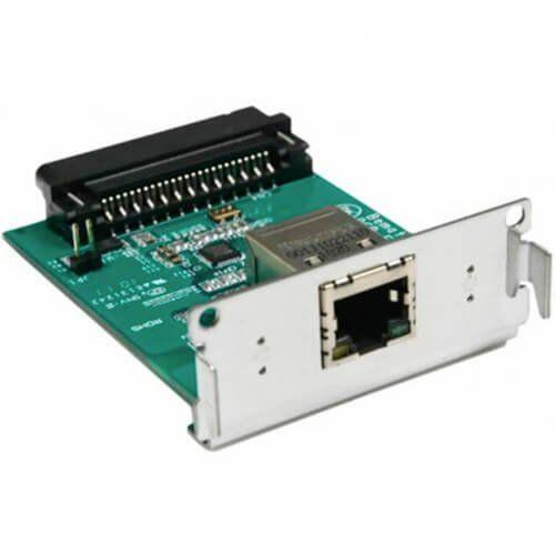 Placa Ethernet Impressora Bematech MP 4200 TH
