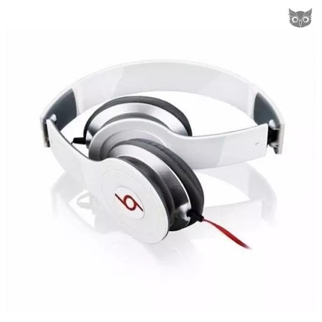 Fone de Ouvido Headphone Knup Kp-313