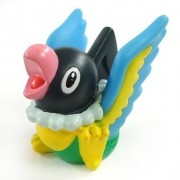 Pokemon Mini Figure  Chatot