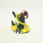 Pokemon Mini Fugure Elektross Importado do Japão