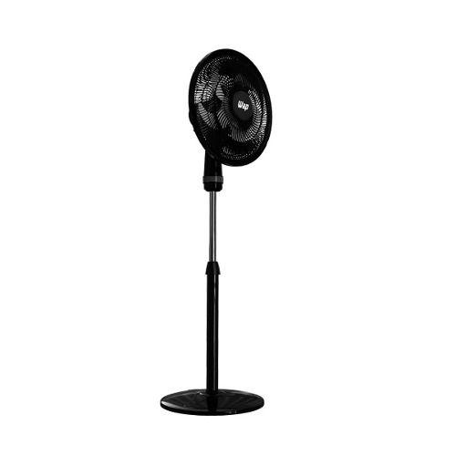 Ventilador Wap Rajada De Coluna 127v