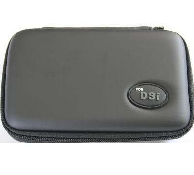 Case Airform para Nintendo DSi - DS Lite e 3DS