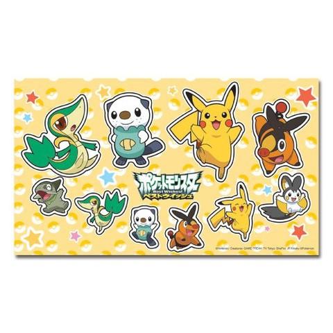 Película Hori Original Nintendo 3ds - Especial Pokemon