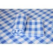 Cobertor Polar Soft Azul