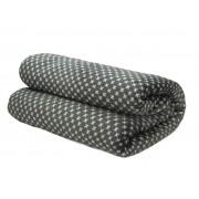Cobertor Microfibra Soft Cashemere Estampado