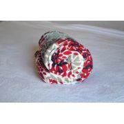 Cobertor Ultrasoft Floral