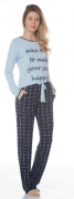 Pijama Gabriela