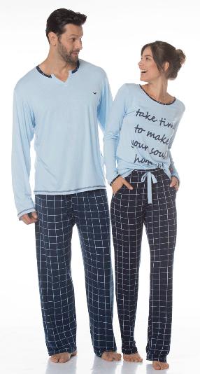 Pijama Men's Wear