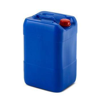 Glicol 40 Litros Não Tóxico Para Congelamento Chopeiras