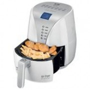 Air Fryer Mondial Digital Premium 127V AF-02