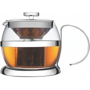 Bule Tramontina para Chá em vidro 61765/000