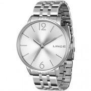 Relogio Lince LRM605L