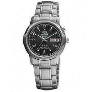 Relógio Orient 469SS007 P2SX